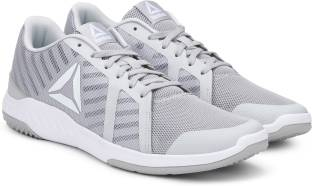 29a00fd302f REEBOK MIGHTY TRAINER Training Shoes For Men - Buy COOL SHADOW WILD ...