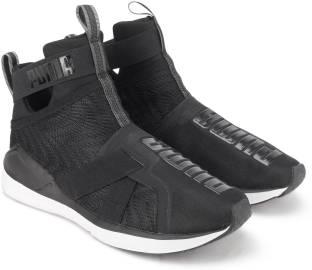 74579b93ef3 Puma Fierce Bright Mesh Training   Gym Shoes For Women - Buy ARUBA ...