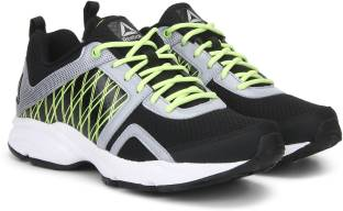20f428d12 REEBOK RUN ESCAPE LP Running Shoes For Men - Buy BLK AWESOME BLUE ...