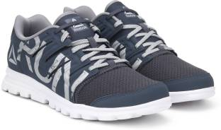 bace3cfb2fa REEBOK ULTRA SPEED Running Shoes For Men - Buy WHITE SKULL GREY ...