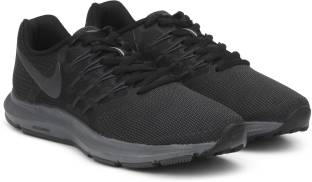 Nike ZOOM WINFLO 4 Running Shoes For Men