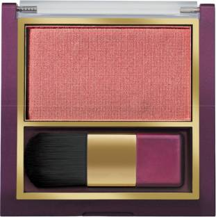 Lakmé 9 To 5 Pure Rouge Blusher