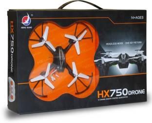 Akshat D2080 Drone
