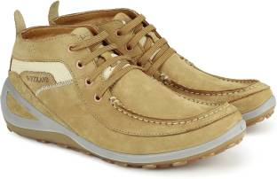 camel shoes flipkart offer of the day pop-up shops 684933
