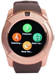 Callmate GB8 Bluetooth SmartWatch Smartwatch
