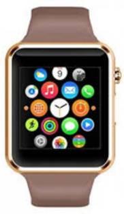 Callmate A1 Bluetooth SmartWatch Smartwatch