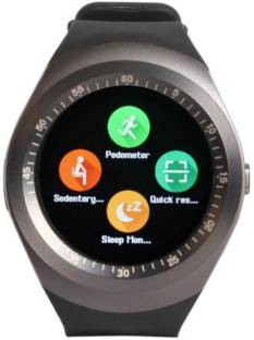 Callmate GB1 Bluetooth SmartWatch Smartwatch