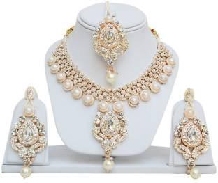 Women's Jewellery | Big Billion Day Sale Offers