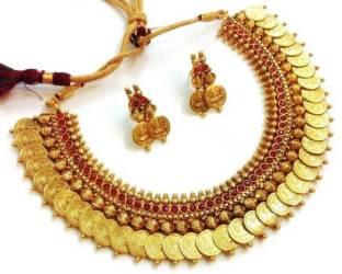 8a08f051da3b5 JS American Diamond Multi Color Stylish Ghungaru Payal Brass Anklet ...