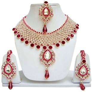 1851nd-angel-in-you-original-imaek9hzur4kshny Jewellery minimum 50% off from Rs. 96 – Flipkart