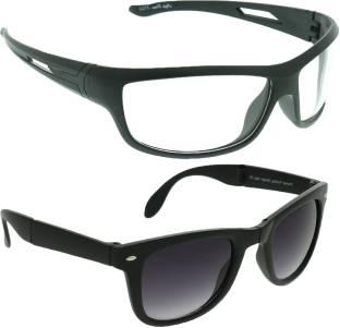42224760bc ORAO by Decathlon Walking 400W Polarised Sports Goggles - Buy ORAO ...