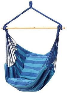kaushalendra hammock swing chair cotton nylon hammock online shopping india   buy mobiles electronics appliances      rh   flipkart