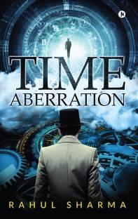 Time Aberration