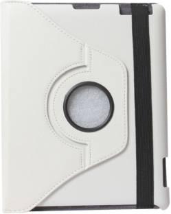 newest 89aba 3acbb Callmate Flip Cover for Spice Stellar Pinnacle Pro Mi-535 - Callmate ...