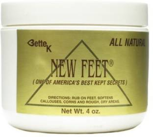 820594f4671ba AmLactin Alpha-Hydroxy Therapy Foot Cream to Heal - Price in India ...