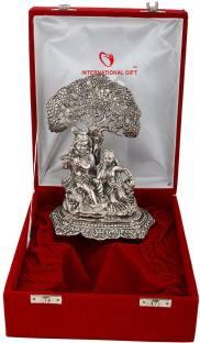 INTERNATIONAL GIFT Showpiece Gift Set