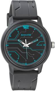 Watches For Men Buy Mens Watches Online व च स Sale