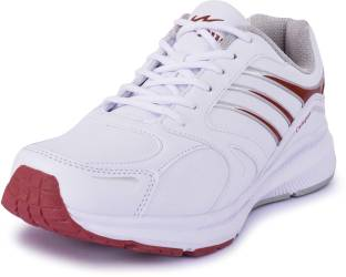 Campus DRONE Running Shoes For Men