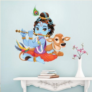 Flipkart Ghar Baithe Sajao Offers Home Decor Upto 90 Off