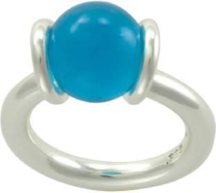 f371e67d5a0f1 Jaipur Gemstone Natural Turquoise [ Irani Firoza Stone ] Ring Stone ...
