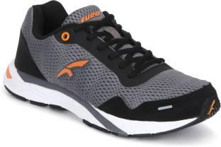 7107edc7a65 Furo R1017 832 Running Shoes For Men - Buy Furo R1017 832 Running ...