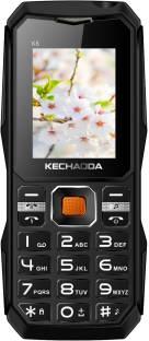 Kechaoda K6