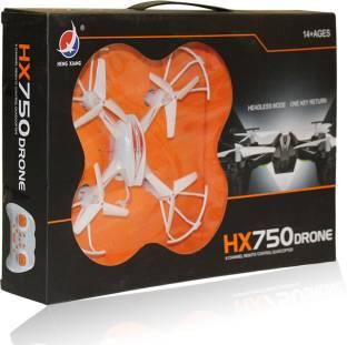 Akshat D2079 Drone