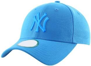 Kook N Keech Embroidered Star Wars Cap - Buy NAVY BLUE Kook N Keech ... 786d4ecd34a9