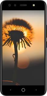 KARBONN Frames S9 (Black, 16 GB)