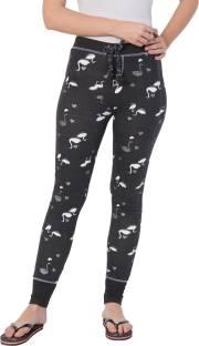 FFlirtyGo Women s Pyjama - Buy FFlirtyGo Women s Pyjama Online at ... 4b5f430a8