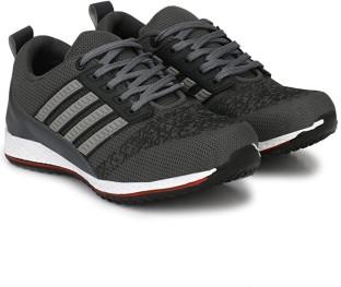 84fa699f7650 new zealand nike kyrie 3 mens shoes black white 852395 010 75497 919c2  low  price adiso rocking men running running shoes for men de4e9 a95e5