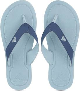 9000cd97cc3 ADIDAS ADIPURE CF Slippers - Buy CONAVY VAPSTE CLEGRE Color ADIDAS ...