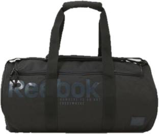 11e154a67f6f Nike NK ALPHA M DU Travel Duffel Bag HYPER ROYAL BLACK BLACK - Price ...