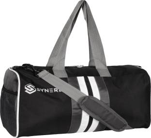 Synergy Beast Gym Bag