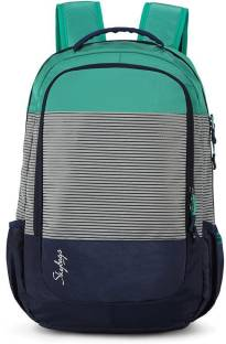 bfde82c46f Nike Kobe Mamba X 10 L Medium Backpack Grey