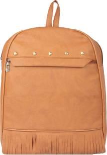 4ee55e951fe9 FANEX Backpack Waterproof Backpack