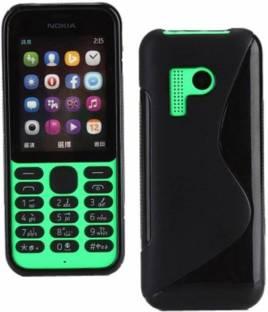 Desirtech Back Cover for Nokia 150