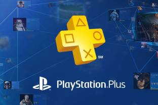 Playstation Plus 90 Days PSN CARD US for PC Price in India