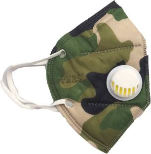 P2 3m And Pollution 9504-inv-p Mask amp; Respirator 1110
