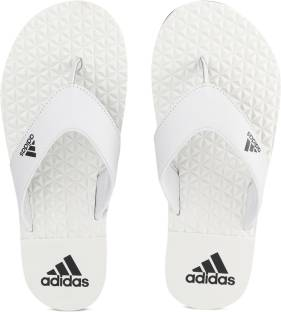 853ca75c9 ADIDAS COSET Slippers - Buy GRETWO CBLACK Color ADIDAS COSET ...