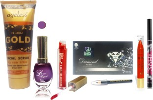 cosmetics online shopping with discount