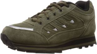 067c5898f27 Puma Pacer Next SB WTR Running Shoes For Men - Buy Puma Pacer Next ...
