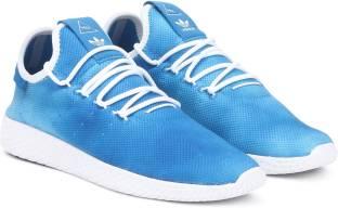 8d0dd6eeb0dff ADIDAS ORIGINALS PW HU HOLI TENNIS HU Sneakers For Men - Buy FTWWHT ...