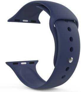 Taslar Classic Special Replacement Straps bands for Fitbit