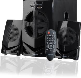 Music System - Buy Home Audio System Online at Best Prices in India ...