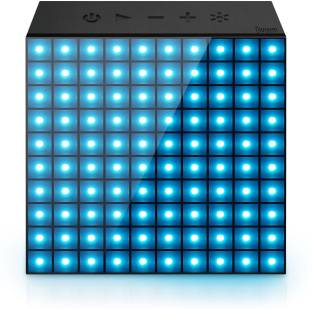 DIVOOM AuraBox 5 W Bluetooth Speaker