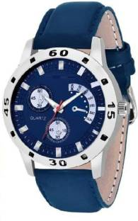 e10f265556 Kappa KP-1405M-F_01 Watch - For Men - Buy Kappa KP-1405M-F_01 Watch ...