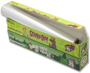 Creative Hygiene Cling Wrap/cling film/shrink wrap 100