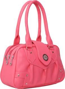 Fd Fashion Hand Held Bag