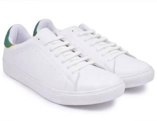 56f11101e ADIDAS ORIGINALS COURTVANTAGE MID Men Sneakers For Men - Buy CONAVY ...